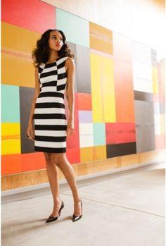Marsha Dress | New Arrival | Trina Turk