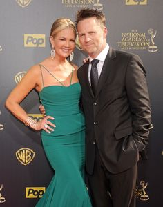 REPORT: Nancy O'Dell to Divorce Husband Keith Zubchevich After 11 Years of Marriage