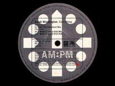 Music Radio, Everything, Washington, Archive, Mood, Club, House, Home, Washington State