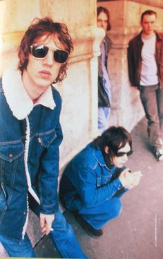 The verve - A Northern Soul era The Verve, Boy Music, All About Music, Britpop, Northern Soul, Music Lovers, Uber, The Fool, Icons