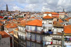 Top 10 countries for 2013   via Globe Spots | 20/11/2012  Globe Spots' list of top destination for 2013 is finally here. Can you guess which country is number 1?   #Portugal:)