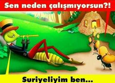 Acı ama gerçek! Open Your Eyes, Funny Photos, Laughter, Haha, Disney Characters, Fictional Characters, Humor, Smile, Caricatures