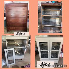 Bunny hutch ideas for living room. Indoor Guinea Pig Cage, Indoor Rabbit House, Rabbit Hutch Indoor, Indoor Rabbit Cage, Guinea Pig House, Pet Guinea Pigs, Diy Bunny Hutch, Diy Bunny Cage, Bunny Cages