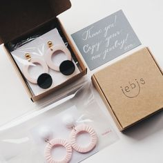 Browse unique items from iebis on Etsy, a global marketplace of handmade, vintage and creative goods.