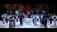 <3 <3 <3 <3 <3 <3 <3 <3 楽しみね!!! 東京五輪音頭-2020- ミュージックビデオ / TOKYO GORIN ONDO 2020 (Music Video)