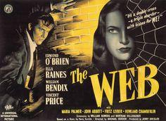 Film_noir_poster_-_web_the_01.jpg