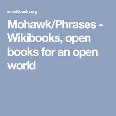 Piano/Key Signature - Wikibooks, open books for an open world Open Book, Piano, Key, World, Books, Daughter, Libros, Unique Key, Book