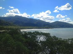 Daintree, Cape Tribulation and Stunning Beaches - Far North Queensland has it all   Holidays, Hellidays and the Journeys in between....