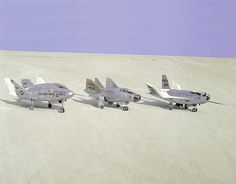 X-24A, M2-F3 and the HL-10