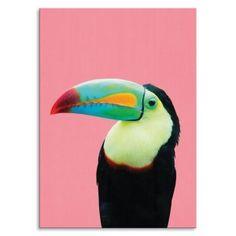Party wo auch immer….pimp it up!!! Unsere Bierdeckel aus Pappelholz sind auch als Postkarte oder Wandbild einsetzbar. Format 10 x 10 cm Rückseite weiss Party Animals, Animal Party, Design, Inspiration, Pimp, Community, Lifestyle, Impressionism, Paper
