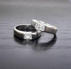Man Ring, Rings For Men, Wedding Rings, Engagement Rings, Board, Jewelry, Enagement Rings, Men Rings, Jewlery