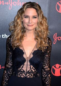 Photo - Google Photos Jennifer Nettles Jennifer Nettles arrives for the 4th Annual Save the Children Illumination Gala held at The Plaza Hotel in New York City, NY, USA, October 25, 2016. Photo by Dennis van Tine/Sipa USA