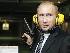 Piedra On Line.-: La nueva estrategia de seguridad rusa considera a ...