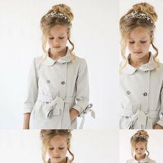 Raincoats for this next months! ❤️❤️❤️  #kidsshowroom #nanosmoda #girl #picoftheday #kidsfashion #playtime #ootdkids #blogdemodainfantil #fashionkidsbrand #playtimeparis #fashionkids #kidny #vistelesmodainfantil #follow #kidsfashionblogger #fashionkidsblog #kids #stylishkids #kidsbrand #love #me #chile #modainfantil #modainfantilespañola #mama #mamasblogueras #madeinspain #nueceskids