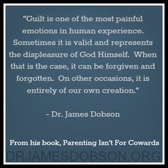 """I KNOW WHAT IT FEELS TO BEAR GUILT. IT'S KILLING YOU FROM WITHIN. COME TO JESUS. He is the only one who can take it away no matter what it is: """"There is therefore now no condemnation for those who are in Christ Jesus,"""" Romans 8:1."""