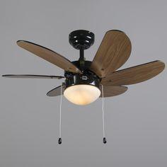 10 Meilleures Images Du Tableau Ventilateur Plafond Ceiling Fans