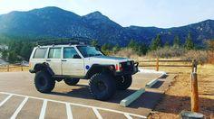 Link in bio#thatchillaxdude  See the mountain peak directly above my Jeep's snorkel? That's Eagles Peak and where I hiked to today!  #followyourarrow #travel  #wandern #travelbug #travelgram #wanderlust #notallwhowanderarelost #instalike #instatravel #instatraveling #like4like #photography #holiday #tourism #followme #travelblogger #passportready #worldtravel #natgeo #wander #love #happy #hiking #hike #takeahike #getlost #coloradosprings #colorado #coloradolife
