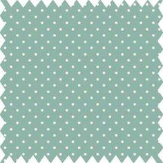 Cath Kidston - Mini Dots