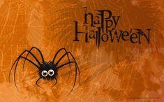 Halloween Fonts, Halloween Dance, Family Halloween, Halloween Night, Halloween Treats, Happy Halloween, Halloween Designs, Halloween Makeup, Halloween Backgrounds