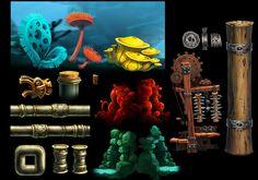 27b__Rayman_Legends_jb_dugait.jpg (1600×1120)