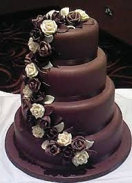 The 65 Best Chocolate Images On Pinterest Birthday Cakes