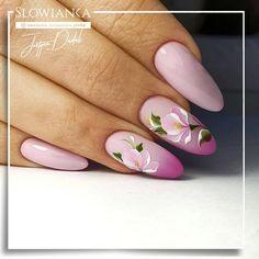 Beautiful Nail Designs, Mani Pedi, Nail Artist, Spring Nails, Nailart, Finger Nails, Fingernail Designs, Ongles