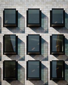 Jim Stephenson - Architectural and Interiors Photographer - 24 Savile Row / London / EPR Architects
