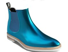 HOW TO CUSTOM AND DESIGN YOUR OWN SHOES   #designitalianshoes #amydishoes #shoes #accessories #madeinitaly #brand #trend #custom #fashion #italy #colors #fashionblogger Design Your Own Shoes, Italian Shoes, Rubber Rain Boots, Chelsea Boots, Amy, Street Style, Ankle, Colors, Accessories