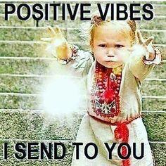 Good Morning!! Here ya go..BAM!!@Regrann from @ganocoffeeandtea - #positivevibes #yourvibeattractsyourtribe #positivity #powerofpositivity #positive #optimistic #optimism #raiseyourvibration #monday #mondayafternoon #good #life #networkmarketing #organogold #empowernetwork #nerium #itworksglobal #onecoin #karatbars #younique #beachbody #health #healthy #fitness #nutrition #spirituality #buddhism #instagram by {Ed Zimbardi http://edzimbardi.com