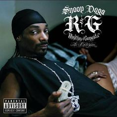 Found Drop It Like It's Hot by Snoop Dogg Feat. Pharrell with Shazam, have a listen: http://www.shazam.com/discover/track/40461589