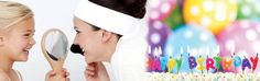 Trasforma un giorno come tanti in un prezioso momento per riunire mamme e figlie o per regalarsi un #compleanno speciale. www.quintocantohotel.com #HolidayDream #Spa