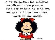 Mafalditis!!!!