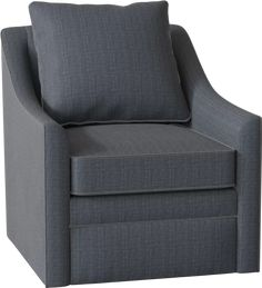 Quincy Swivel Armchair & Reviews | Joss & Main Traditional Dining Room Sets, Houston Houses, Fabric Armchairs, Cozy Nook, Swivel Armchair, Ikat Fabric, Back Pillow, People Sitting, Furniture Manufacturers