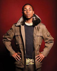pharrell-williams-november-paper-mag.jpg