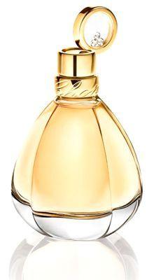 Chopard Enchanted Golden Plum Edition