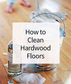 1443 Best Cleaning Tips Images On Pinterest