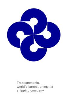 Arnold Saks – Transammonia Identity Art, Brand Identity, Branding, Band Logos, Visual Communication, Graphic Design Art, Art Direction, Spin, Symbols