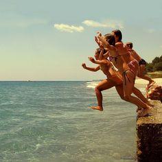 Swimwear kids. allerretour.org