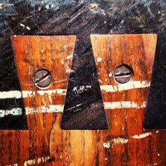 Wood#amazing