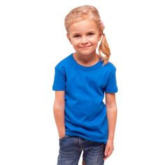 3b3978b00735fb8 Детские футболки: лучшие изображения (14) | Art, Art background и ...