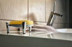 modern soapdish for your bathroom http://www.sanco-polska.pl/-p-1851.html