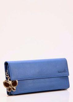 Butterflies Stylish Clutch Butterflies, Stylish, How To Wear, Bags, Shopping, Fashion, Handbags, Moda, Fashion Styles