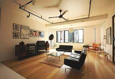 Mood Board | Home & Decor Singapore