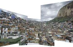 Blog do Juan Esteves - RIO > Robert Polidori