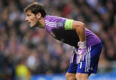 TNN Africa: Who should be Real Madrid No.1 next season - Casil...
