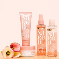 Our naked Love Bath & Body collection. Be comfortable in your own skin.  To view my current Avon brochure:  Click here:     http://www.avon.ca/shop/en/avon-ca-next/brochure-list…   https://www.facebook.com/avonformakeup https://www.interavon.ca/elisabetta.marrachiodo  elizabeth.marra-chiodo@rogers.com