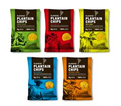 Crunchy Time: 30 Appetizing Examples of Chips Packaging Designs Chip Packaging, Packaging Snack, Biscuits Packaging, Food Packaging Design, Beverage Packaging, Bottle Packaging, Brand Packaging, Incense Packaging, Organic Snacks