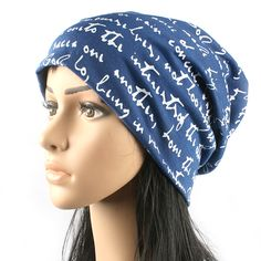 $2.34 (Buy here: https://alitems.com/g/1e8d114494ebda23ff8b16525dc3e8/?i=5&ulp=https%3A%2F%2Fwww.aliexpress.com%2Fitem%2FWomen-Turban-Skully-Hat-Cap-Men-Letter-Hip-Hop-Hats-Gorros-Toucas-Fashion-Thin-Beanie-Hat%2F32764129409.html ) Women Turban Skully Hat Cap Men Letter Hip Hop Hats Gorros Toucas  Fashion Thin Beanie Hat Female Skullies And Beanies SA454 P50 for just $2.34