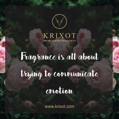 Monday morning quote! #Krixot #luxurycandles #lovethatcandle #aroma #ifoundawesome #onlineshopping #buynow