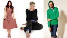Dresses For Work, Trends, Fashion, Fashion Styles, Boys, Kleding, Moda, Fashion Illustrations, Beauty Trends